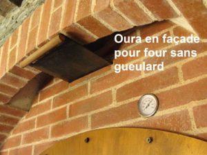 Oura-four-façade