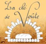 CLE DE VOUTE Logo