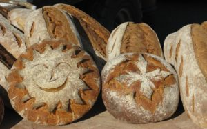quel-pain-bio-choisir